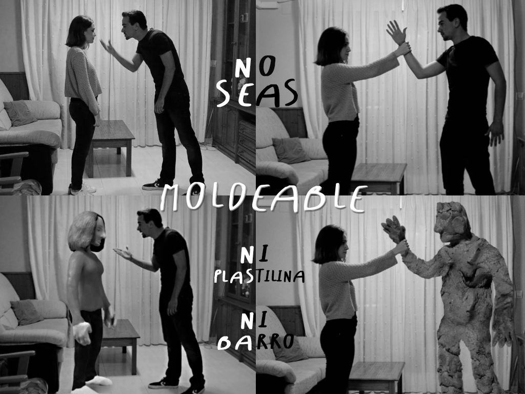 no_seas_moldeable